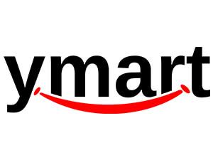 logo-ymart