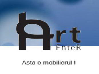 logo-artenter
