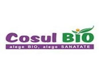 logo-cosulbio