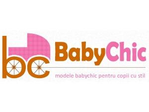 logo-babychic