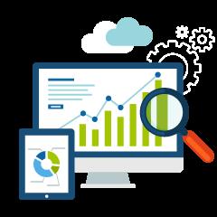 Analizarea & Optimizarea campaniilor online